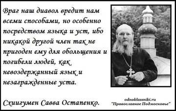 http://s9.uploads.ru/t/fXb5Y.jpg