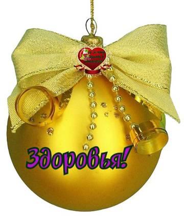 http://s9.uploads.ru/t/fasiz.jpg