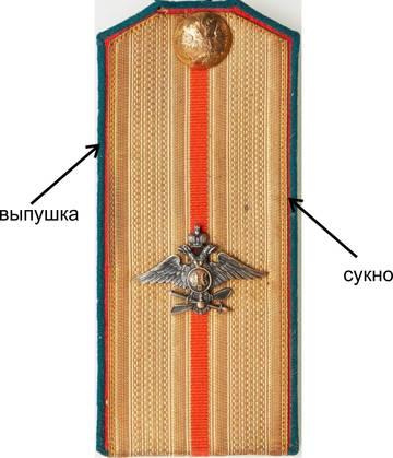 http://s9.uploads.ru/t/fdmCU.jpg