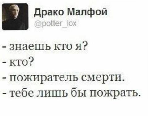 http://s9.uploads.ru/t/fiCSu.png