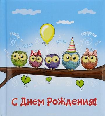 http://s9.uploads.ru/t/fiObp.jpg