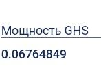 http://s9.uploads.ru/t/fjg9Q.jpg