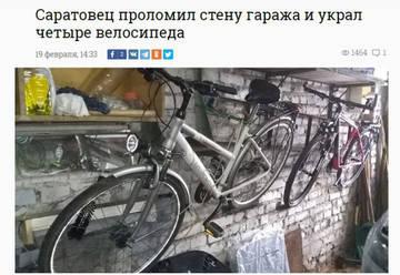 http://s9.uploads.ru/t/fotDP.jpg