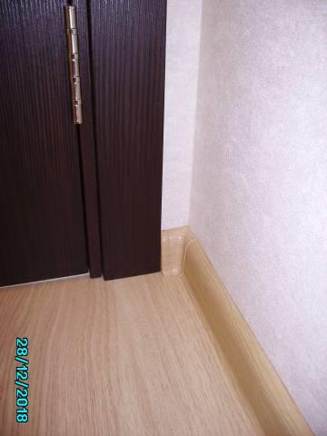 http://s9.uploads.ru/t/fq30G.jpg