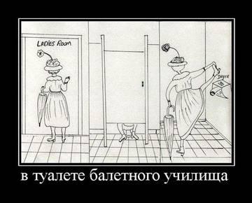 http://s9.uploads.ru/t/fqJNT.jpg