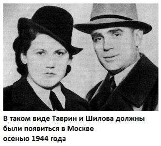 http://s9.uploads.ru/t/fukFY.png