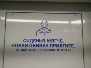 http://s9.uploads.ru/t/fz1Yq.jpg