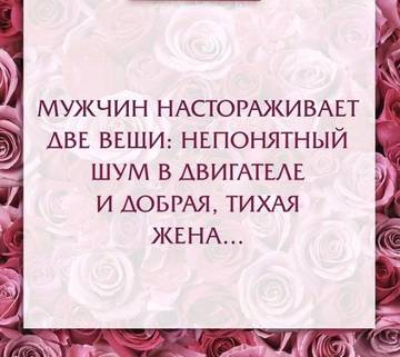 http://s9.uploads.ru/t/g3HE2.jpg