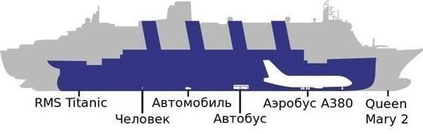 http://s9.uploads.ru/t/gDtRG.jpg