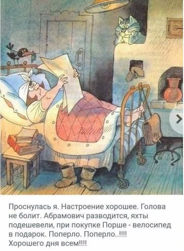 http://s9.uploads.ru/t/gGNkB.png