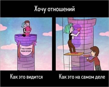 http://s9.uploads.ru/t/gRzlk.jpg