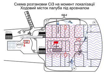 http://s9.uploads.ru/t/gURnF.jpg