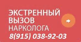 http://s9.uploads.ru/t/ge3dP.jpg