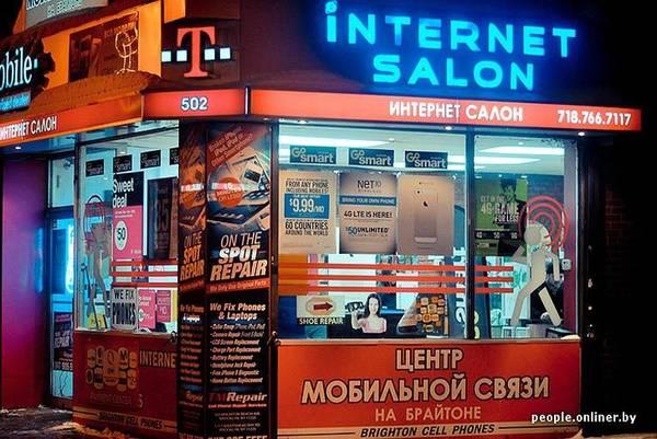 http://s9.uploads.ru/t/gfePi.jpg