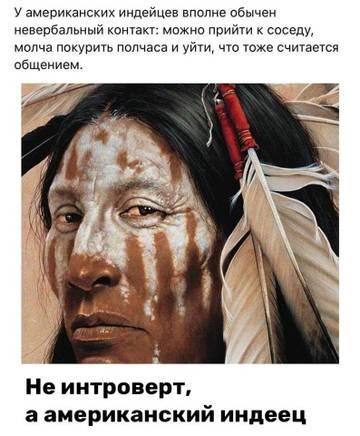 http://s9.uploads.ru/t/ghILw.jpg