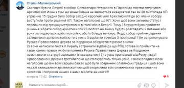 http://s9.uploads.ru/t/gn4qE.jpg