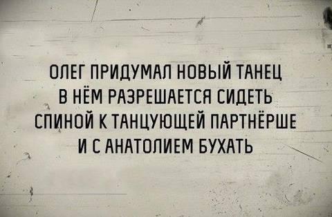 http://s9.uploads.ru/t/gofXd.jpg