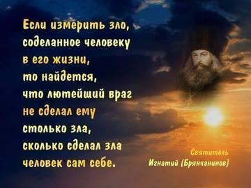http://s9.uploads.ru/t/goj9Q.jpg