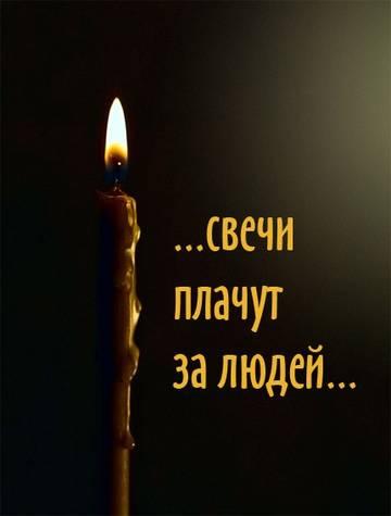 http://s9.uploads.ru/t/gpCUB.jpg