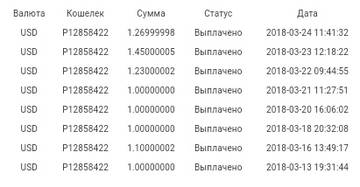 http://s9.uploads.ru/t/gsb13.jpg