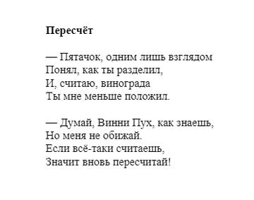 http://s9.uploads.ru/t/guT1s.png