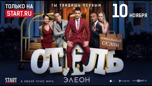 http://s9.uploads.ru/t/gvDG7.jpg