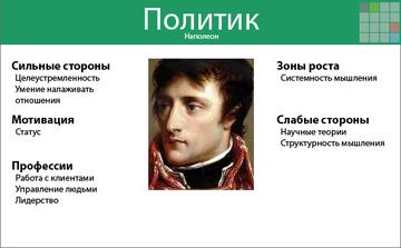 http://s9.uploads.ru/t/gzqnL.png