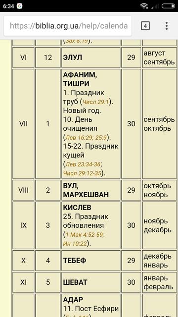 http://s9.uploads.ru/t/h0P57.png