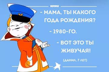 http://s9.uploads.ru/t/h0rDL.jpg