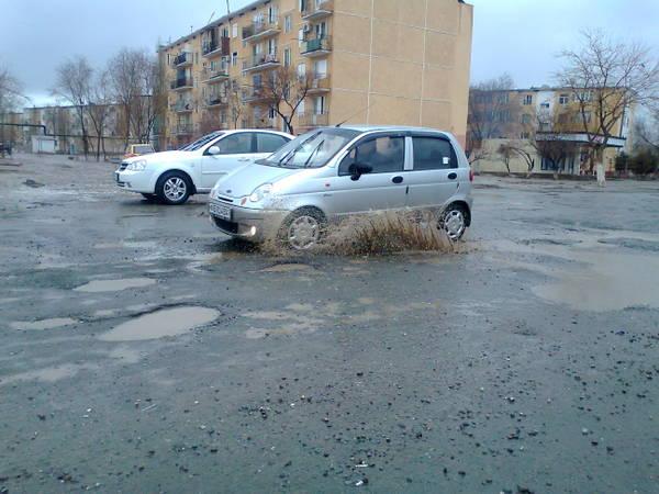 http://s9.uploads.ru/t/h2jSc.jpg
