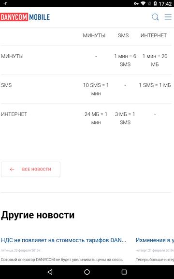 http://s9.uploads.ru/t/h3NkV.png