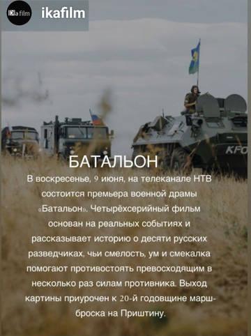 http://s9.uploads.ru/t/h3gH8.jpg