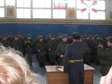 http://s9.uploads.ru/t/hAiTU.jpg