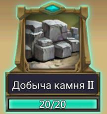 http://s9.uploads.ru/t/hBdS5.png