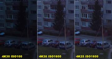 http://s9.uploads.ru/t/hJK9u.jpg