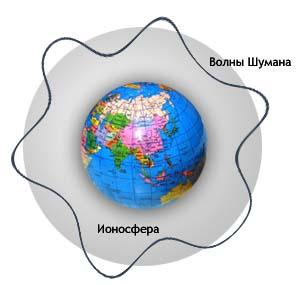 http://s9.uploads.ru/t/hJgk5.jpg