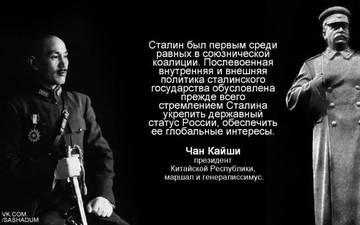 http://s9.uploads.ru/t/hKiCg.jpg