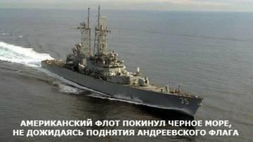 http://s9.uploads.ru/t/hQ9Ef.jpg