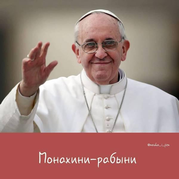 http://s9.uploads.ru/t/hR8ZO.jpg