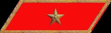 http://s9.uploads.ru/t/hVKd7.png