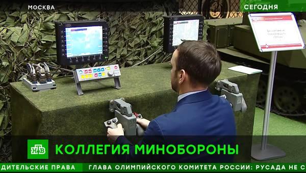 http://s9.uploads.ru/t/haB9p.jpg