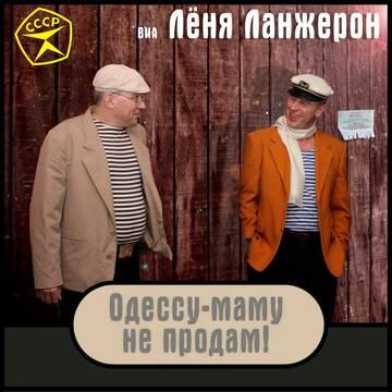 http://s9.uploads.ru/t/haOQU.jpg