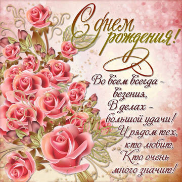 http://s9.uploads.ru/t/hbVnC.jpg