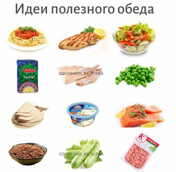 http://s9.uploads.ru/t/hcrGy.png
