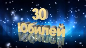 http://s9.uploads.ru/t/hdxlQ.jpg