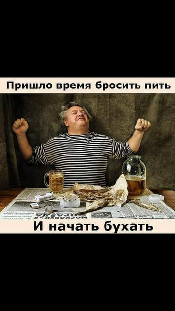 http://s9.uploads.ru/t/heJFo.png