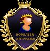 http://s9.uploads.ru/t/hkqSQ.png