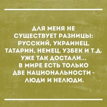 http://s9.uploads.ru/t/hmlLj.jpg