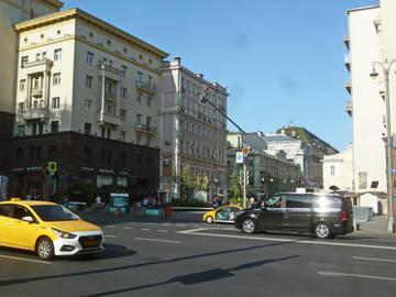 http://s9.uploads.ru/t/hpf0t.jpg