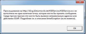 http://s9.uploads.ru/t/hqxw7.png